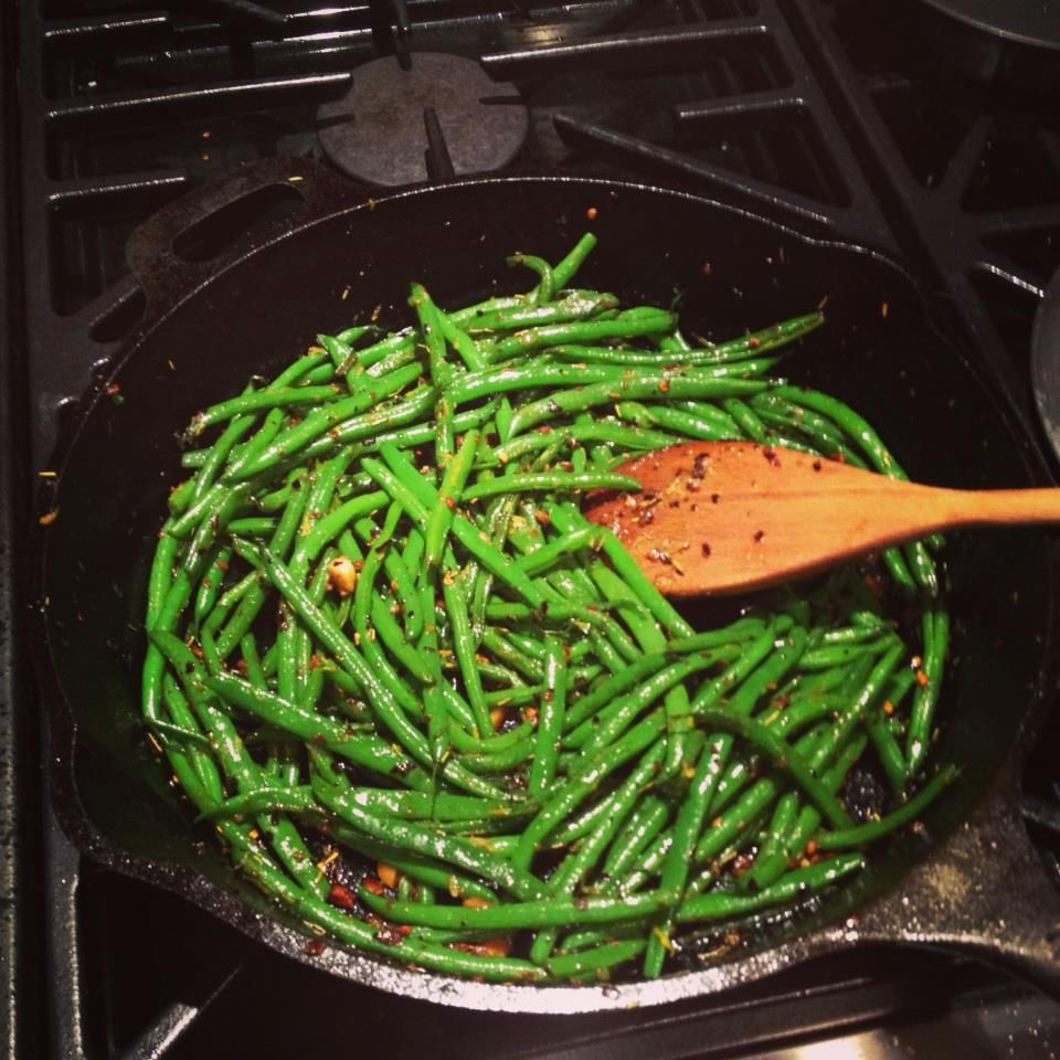 An Easy Healthy Side Dish: Healthy Vegetable Side Dish Recipes For Weight Loss