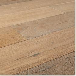 Jasper Engineered Hardwood Arizona