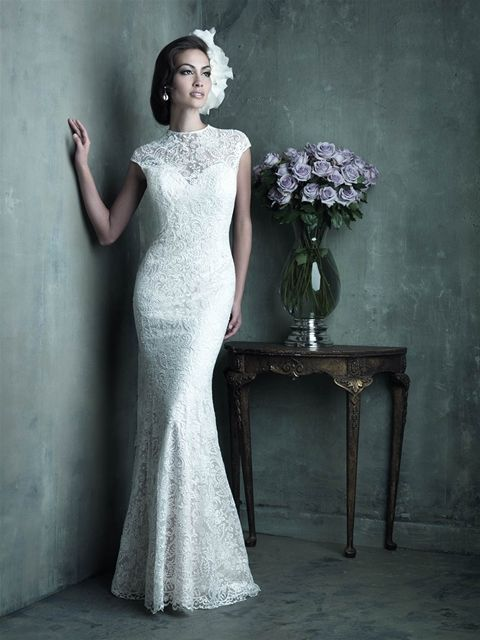 73a601e3df39 Allure Bridal Style: C289 (Paisley lace pattern);; CAN BE FOUND: Jay West  Imports in Haddonfield, Angel Bridal in Haddonfield, Irma's Bridal in  Cherry Hill, ...