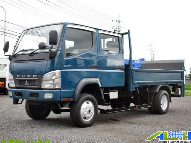 12899 Japan Used 2010 Mitsubishi Fuso Canter Truck Truck For Sale Auto Link Holdings Llc In 2020 Trucks Mitsubishi Used Trucks For Sale