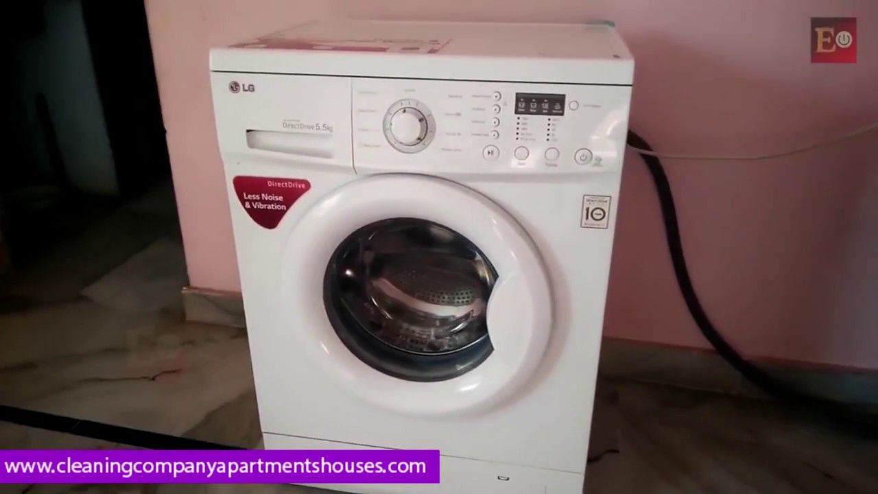 Pin By Hurghada Excursions On Home Services In 2021 Washing Machine Home Appliances Laundry Machine