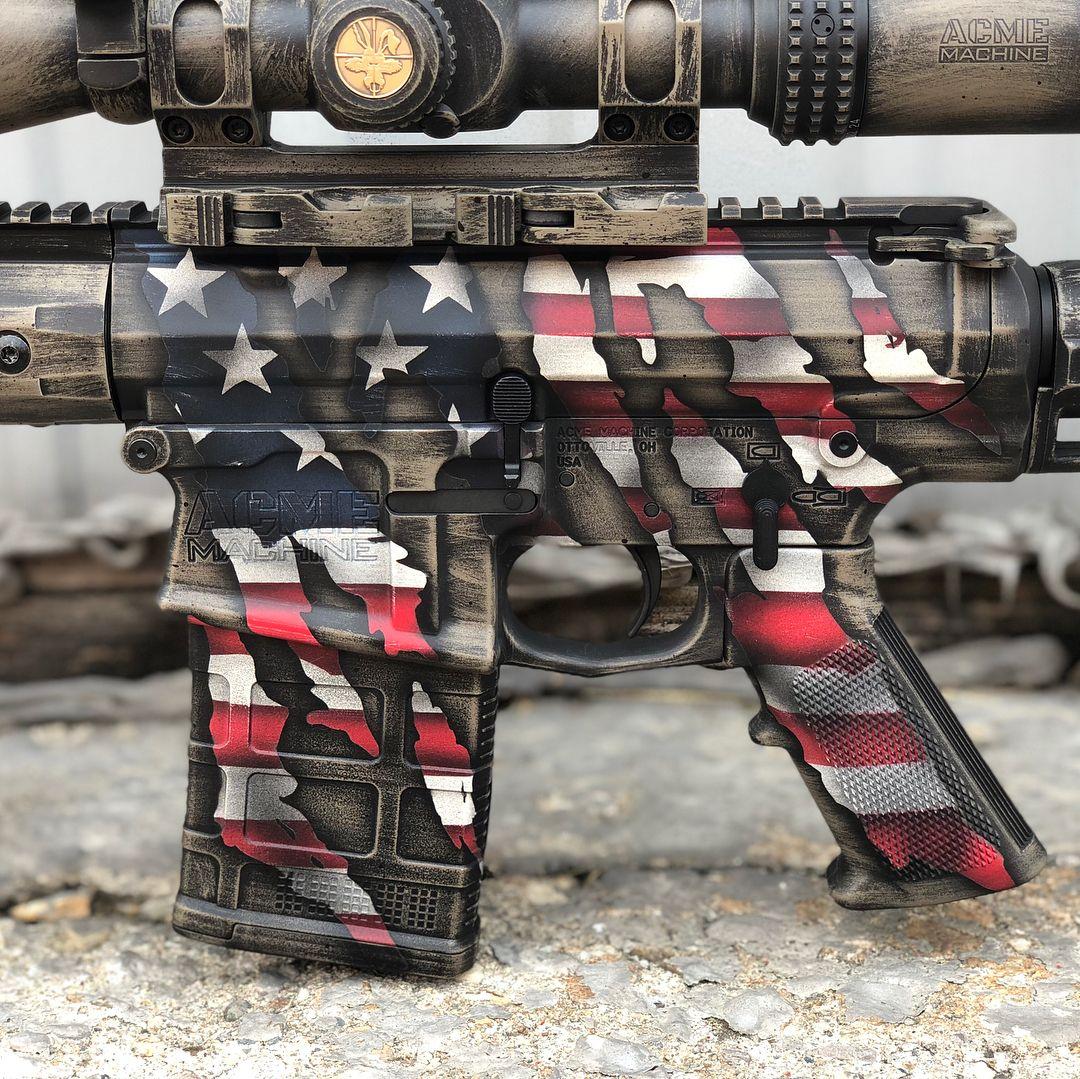 Pin On Fusil