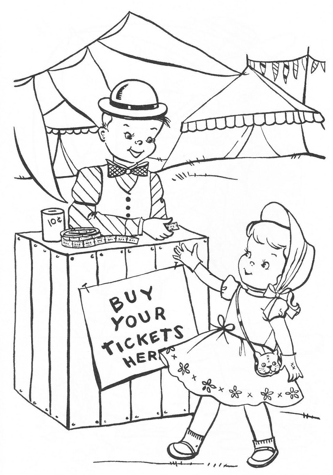 Famoso Colorear Texas Ilustración - Dibujos Para Colorear En Línea ...