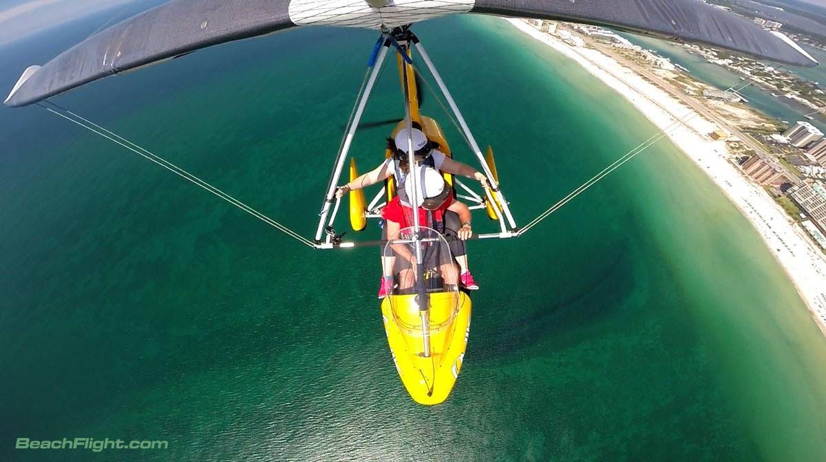 Beautiful Gulf waters in July. Beachy, Aviation, Gulf coast