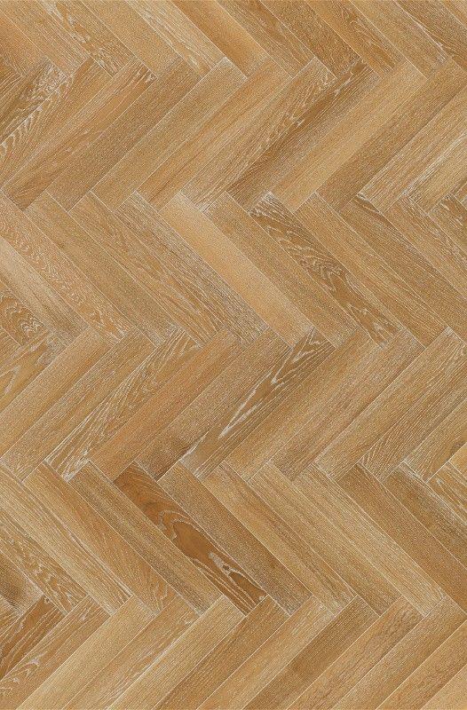 Parkett textur eiche  Eiche gekälkt 4V - Parador Parkett Trendtime 3 | Wood textures ...