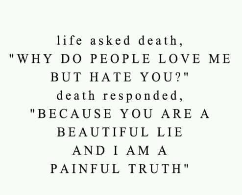 Image of: Motivational Quotes Life Asks Words Quotes Love Quotes Inspirational Quotes Sad Quotes Deep Quotes Quotes Life Asks Helpless Death Quotes Life Quotes Quotes