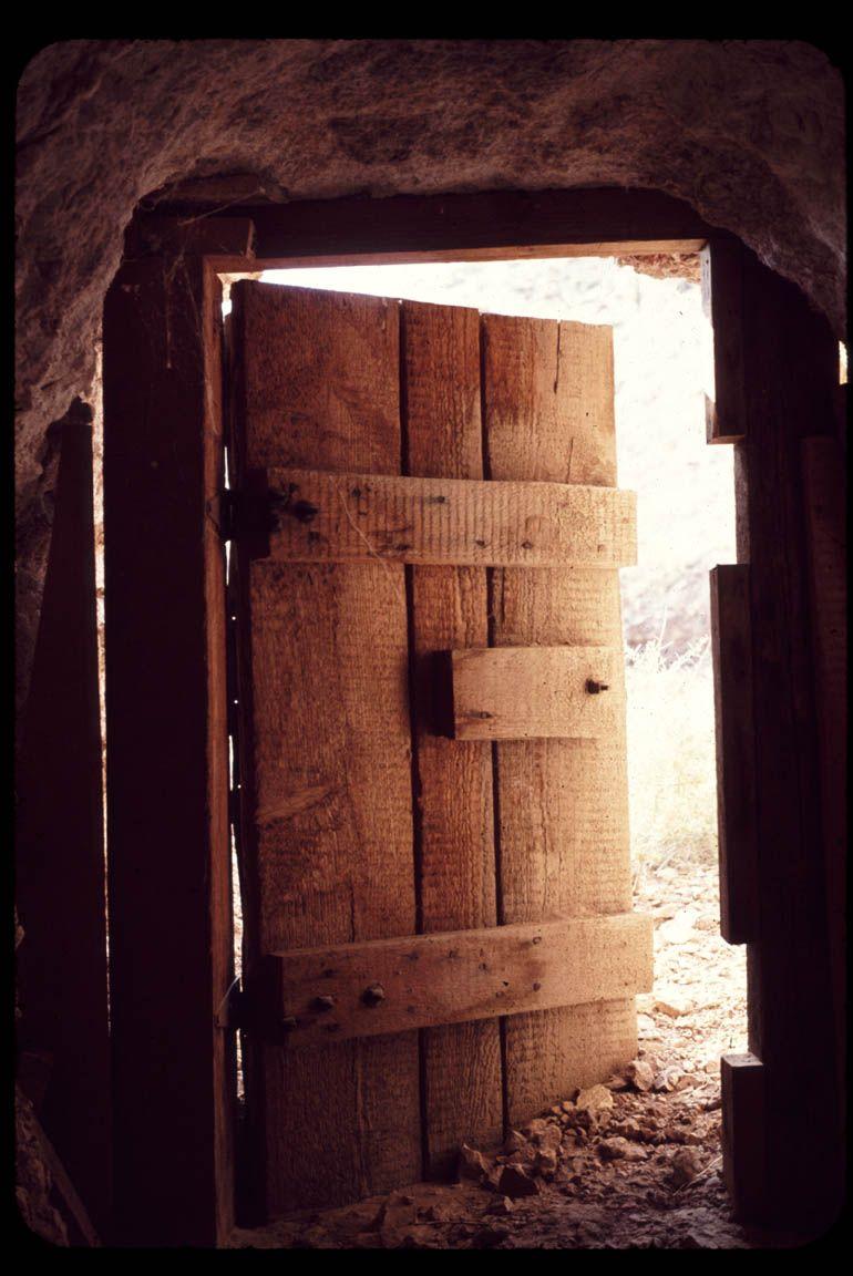 Opening The Door To Fear Doors Rustic Doors Door Images