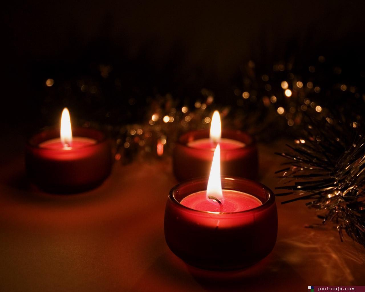 خلفيات شاشة رومانسية Romance Wallpaper Hd 1080p Tecnologis Romantic Candles Candles Candles Wallpaper