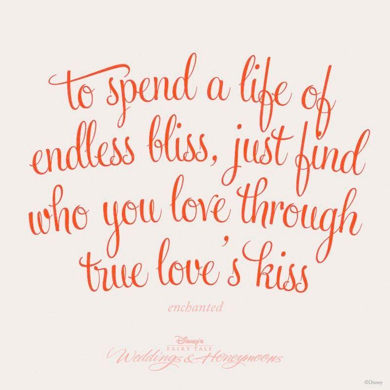 Disney Wedding Disney Wedding ºoº ºoº Pinterest Disney Love Mesmerizing Disney Wedding Quotes
