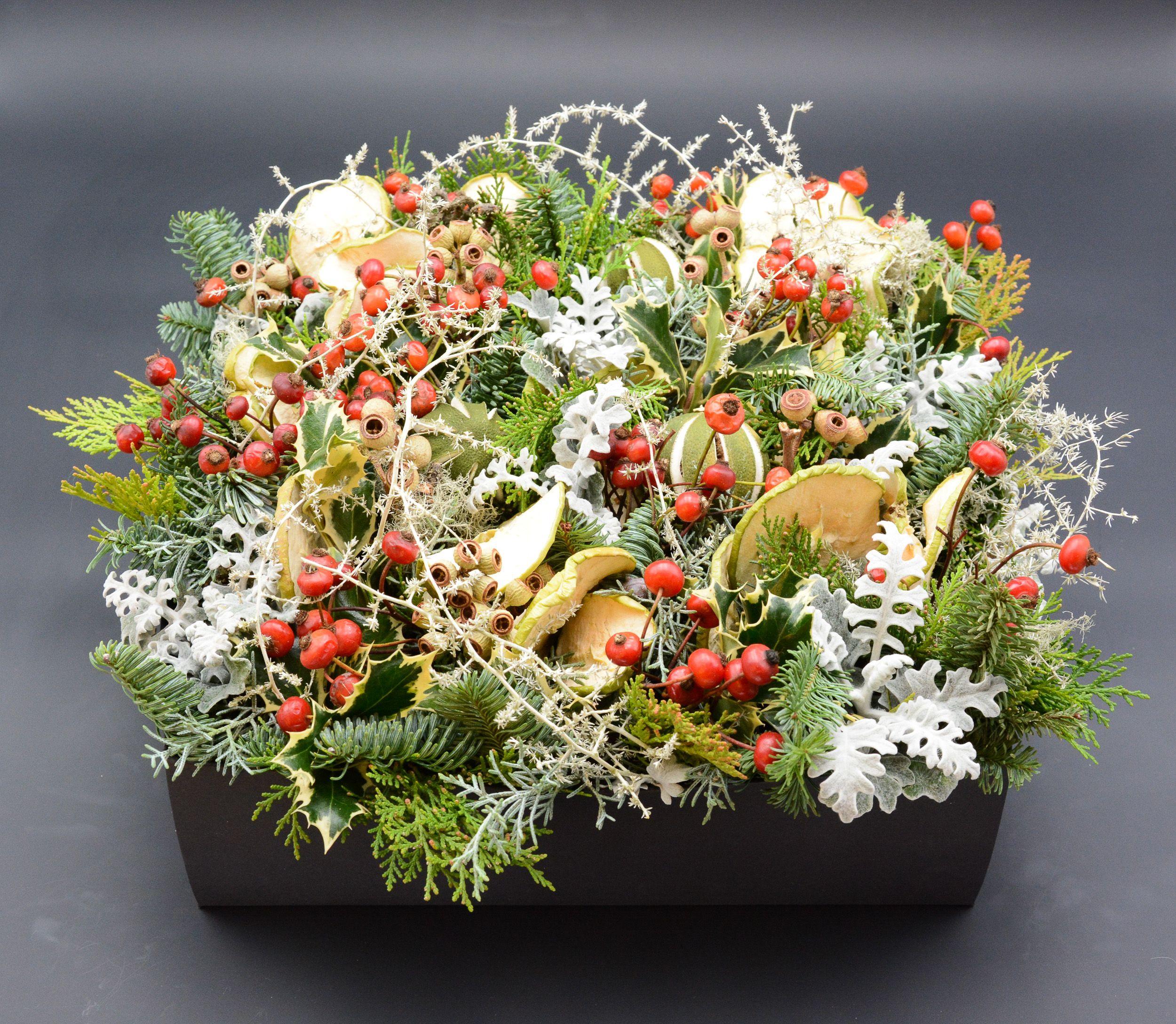 Scatola fiorita Nordica di Flò, da oggi la trovi sul nostro nuovo sito con spedizione gratuita! www.flofiori.com