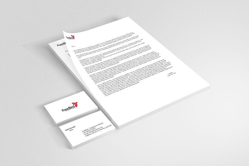 Free A4 Paper And Business Card Mockup Psd Download Mockup Free Photoshop Mock Business Card Mock Up Free Business Card Mockup Business Cards Mockup Psd