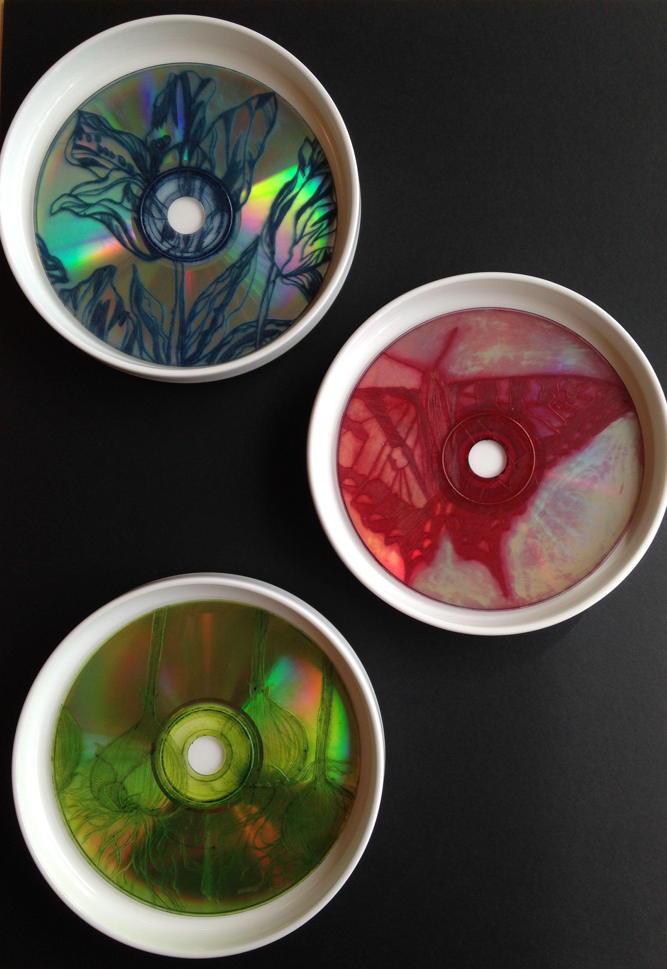 Pin on Susan Greenbank My CD etching