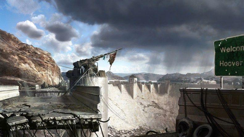 fallout 4 nuka world wallpaper hd games pinterest fallout