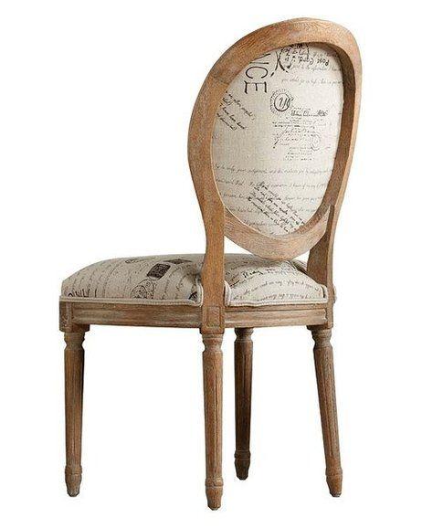 telas para tapizar sillas - Buscar con Google | Tapiceria ...