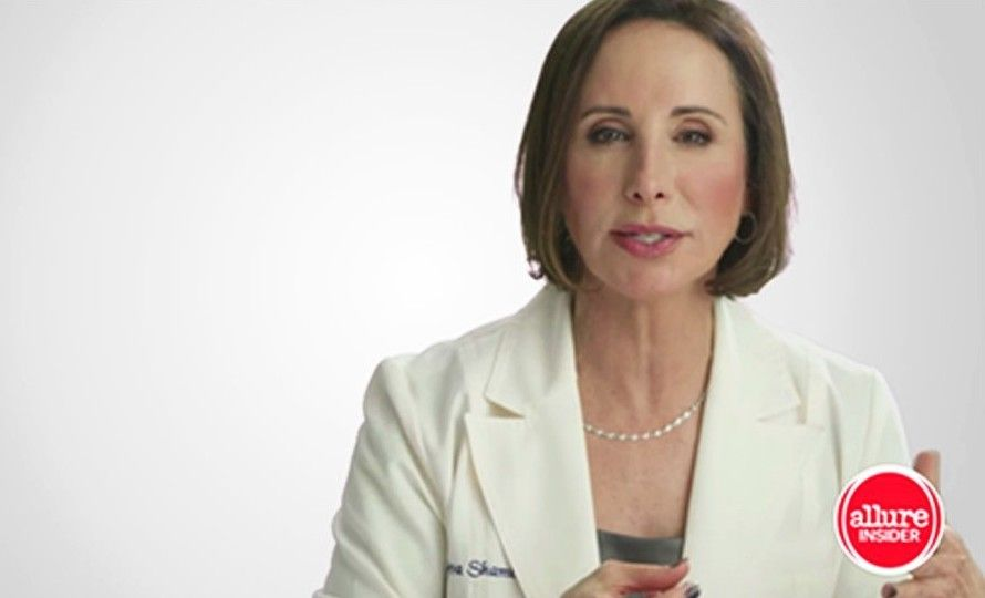 Cosmetic Aesthetic Dermatology Expert Los Angeles | Ava MD