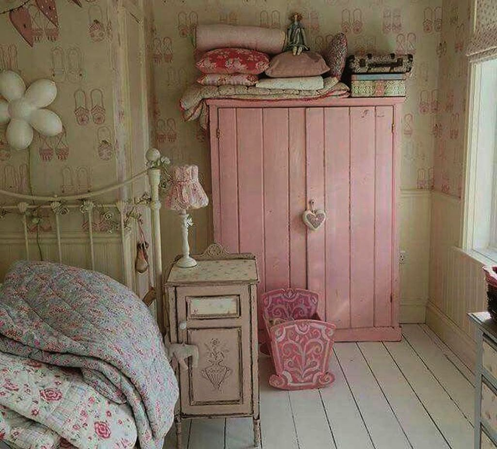 Home Decorators Collection Petersford yet Home Decor ...