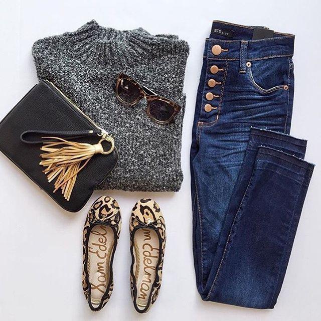 Weekend wardrobe. #saturday #ootd