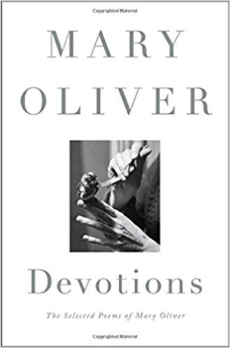 pdf download devotions the selected poems of mary oliver free pdf