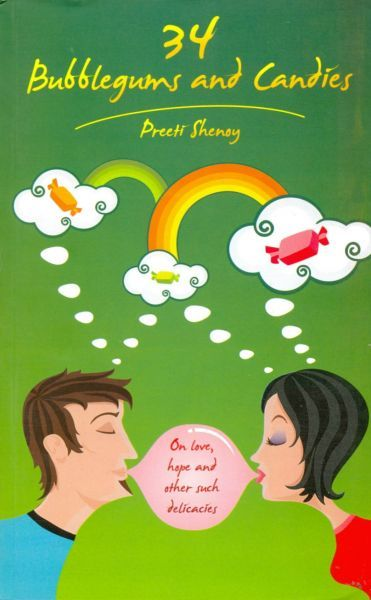 just friends by sumrit shahi pdf free