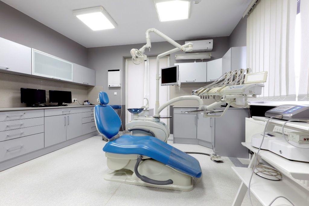 стоматологический кабинет фото дизайн одних