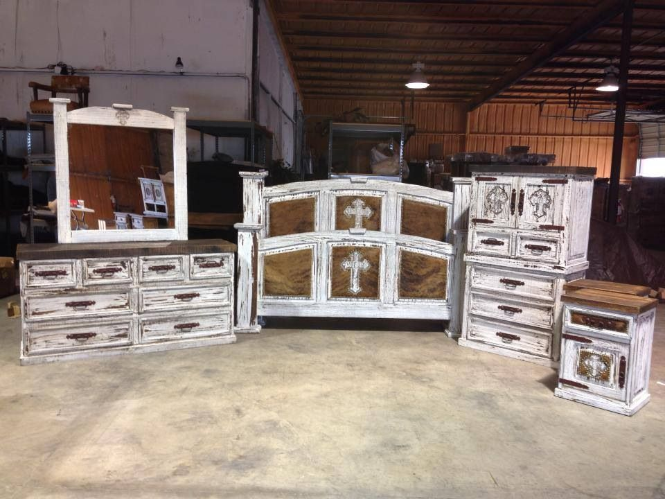 Cowhide Western Furniture Co Western Pinterest