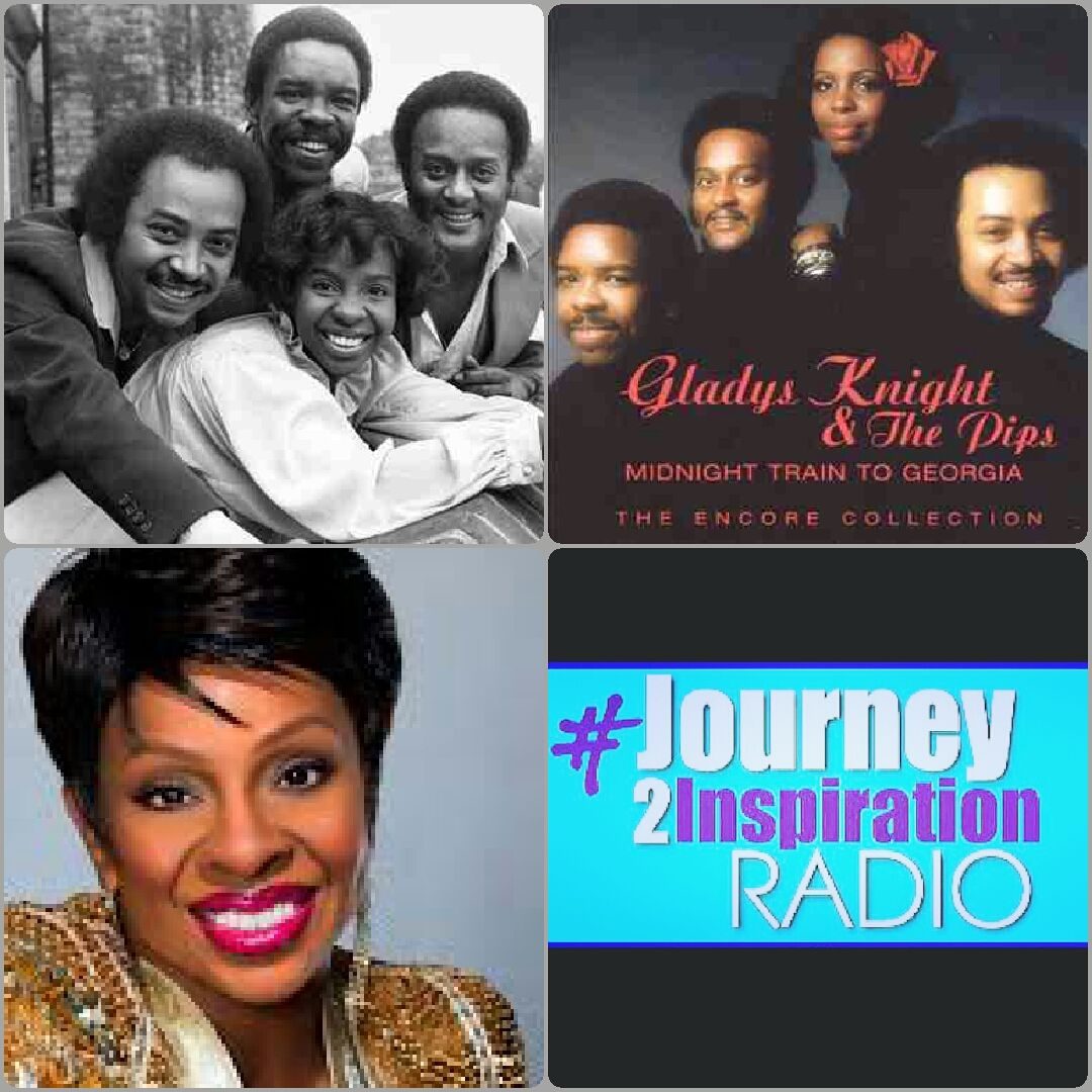 WJTI Journey to Inspiration with To listen