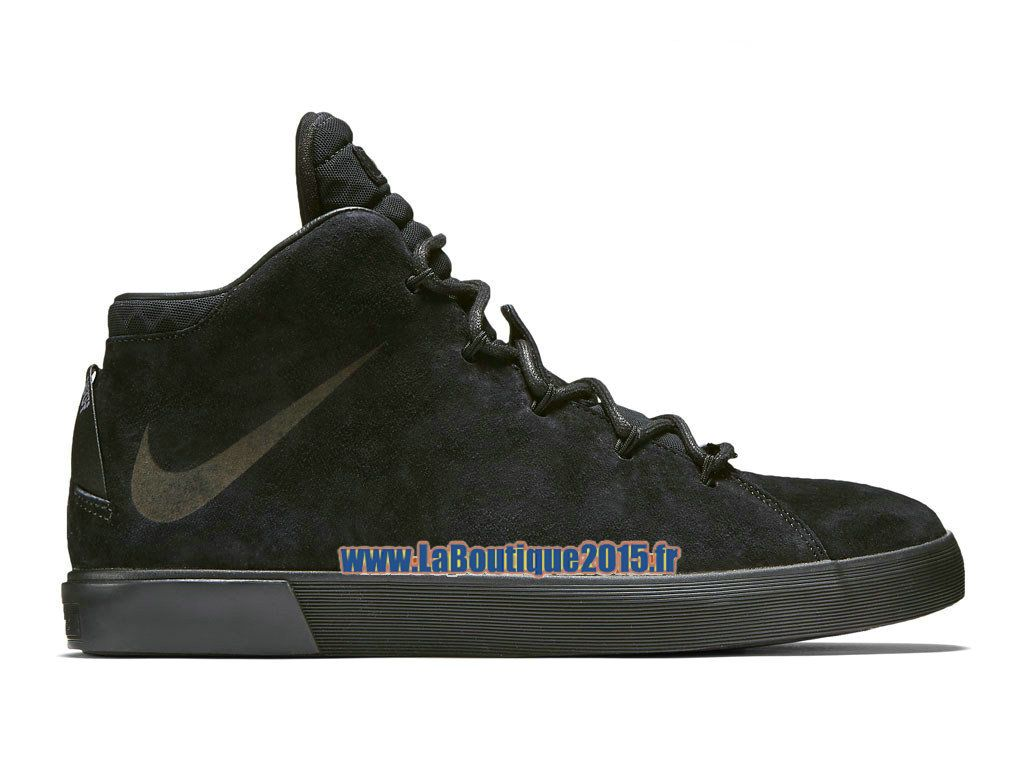 Nike LeBron 12 XII NSW LifeStyle Chaussures Nike Baskets Pas Cher