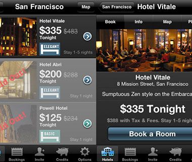 50 Apps and Websites to Optimize Your Vacation Best apps