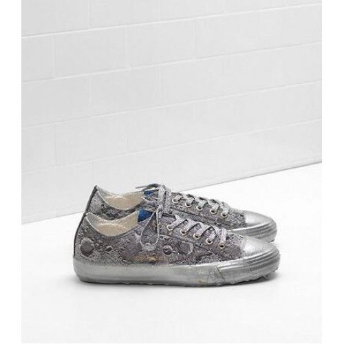 newest 07860 57421 Nuovo Scarpe Golden Goose Superstar Sneakers Uomo GGDB ...