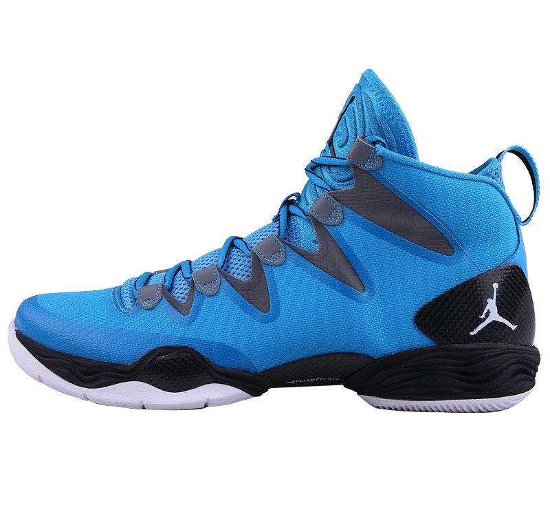 best service 63002 0181c uk official russell westbrook men shoes air jordan xx8 se aj28 . dbee5 8d4a5