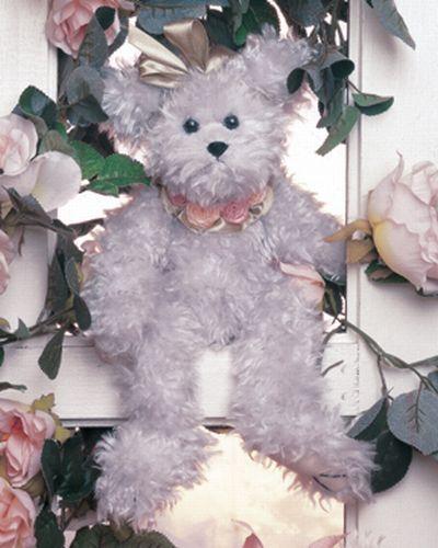 Bearington Bears - Jasmine - retired 2002