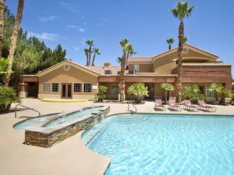 Apartments In Las Vegas Nevada Photo Gallery Eastgate
