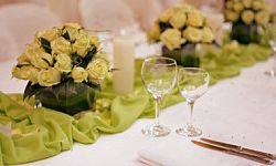 10 centerpieces you can make yourself centerpieces diy 10 centerpieces you can make yourself junglespirit Image collections