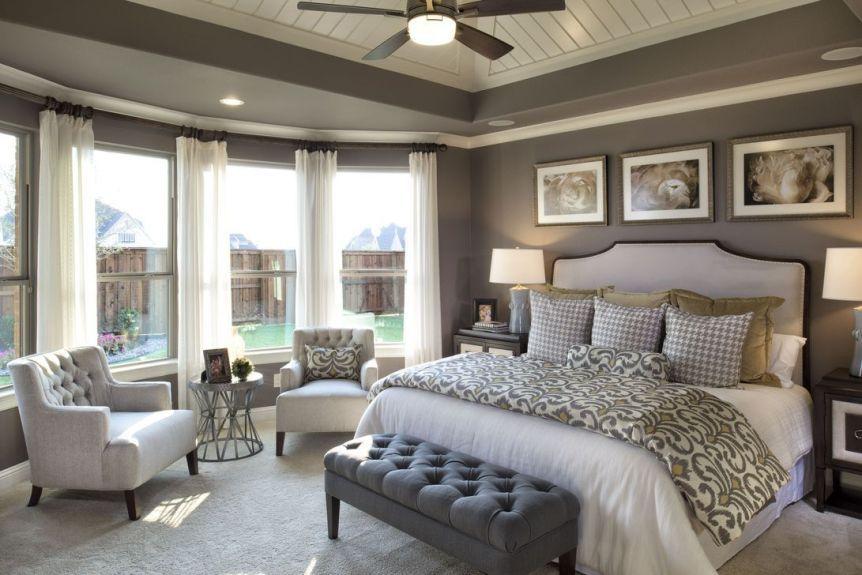 Stunning Master Bedroom Design Ideas 24 Home Bedroom Master Bedrooms Decor Remodel Bedroom