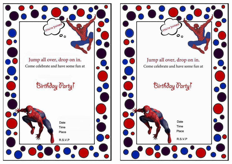 Geburtstagskarten Word Vorlage | Geburtstag Einladung | Pinterest ...