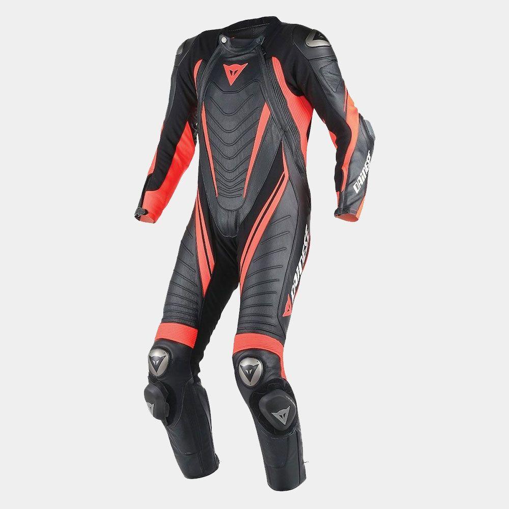 Aero Evo D1 Race Suit Dainese On Sale By Mr Styles Motorcycle Suit Motorcycle Race Suit Motorcycle Suits Men