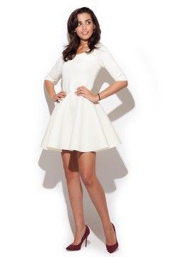 KATRUS - odzież damska, moda damska, producent odzieży damskiej, koszule damskie, fashion, ubrania, ciuchy, sukienki