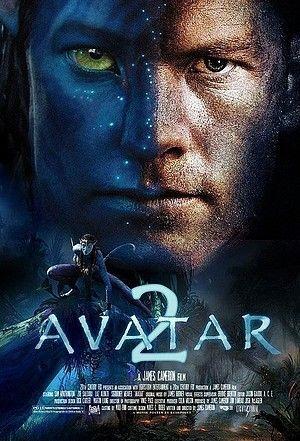 Avatar 2 Avatar Full Movie Avatar 2 Full Movie Avatar Movie