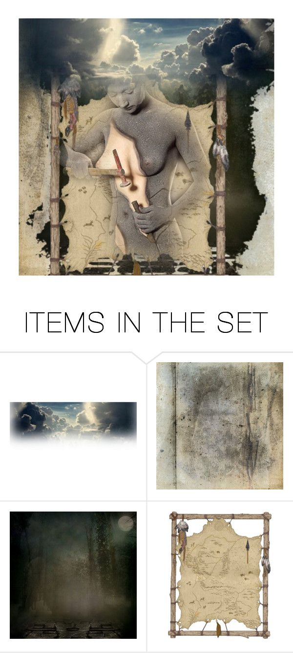 """""""Untitled"""" by art2art ❤ liked on Polyvore featuring art"""