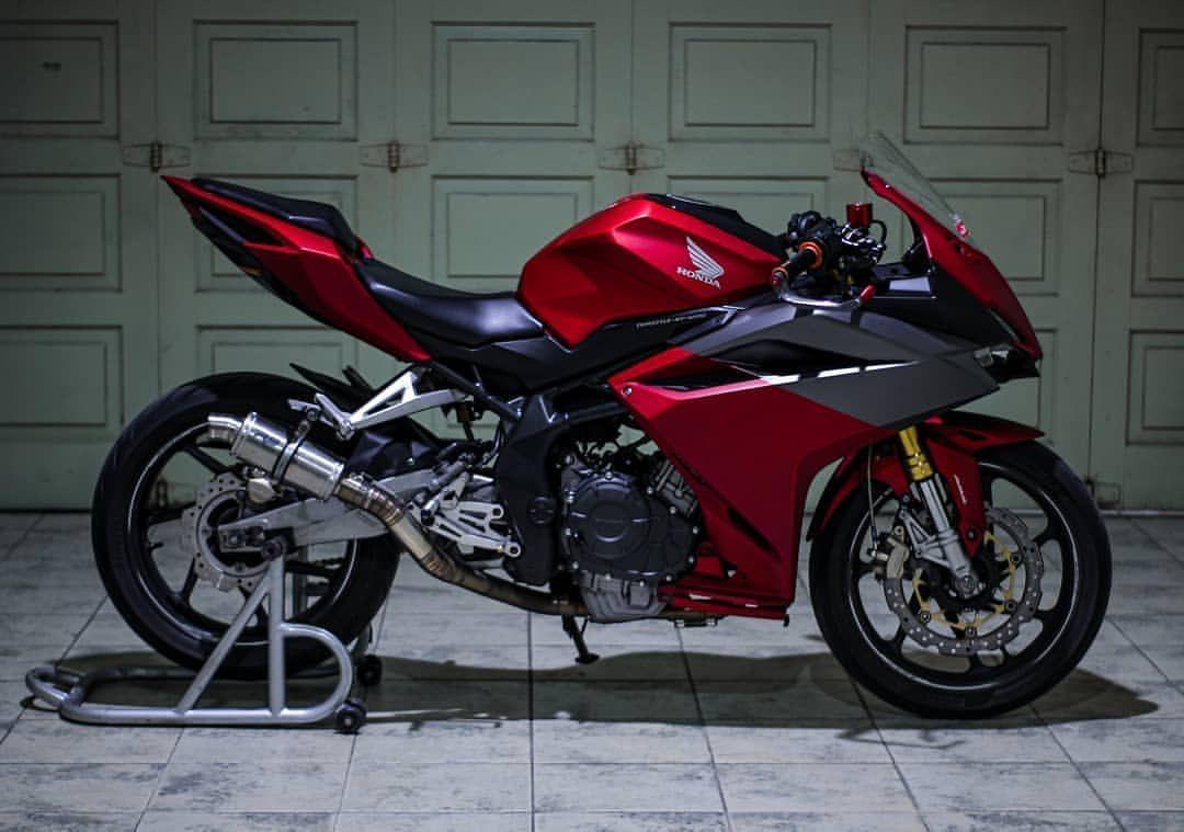 Honda Light Weight Super Sportはinstagramを利用しています Sangkurboyz Merchandise Cbrstore 2nd Market Bekassuper Honda Cbr250rr Cbr In Cbr Bike Motorcycle