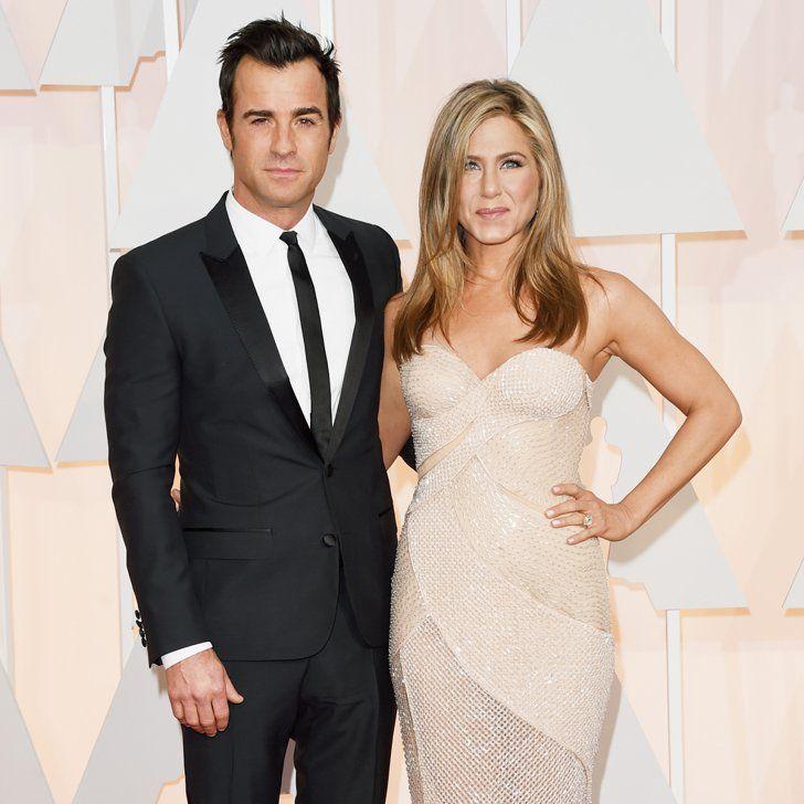 GLAMOUR WORLD: Oscars: Hot couples alert!