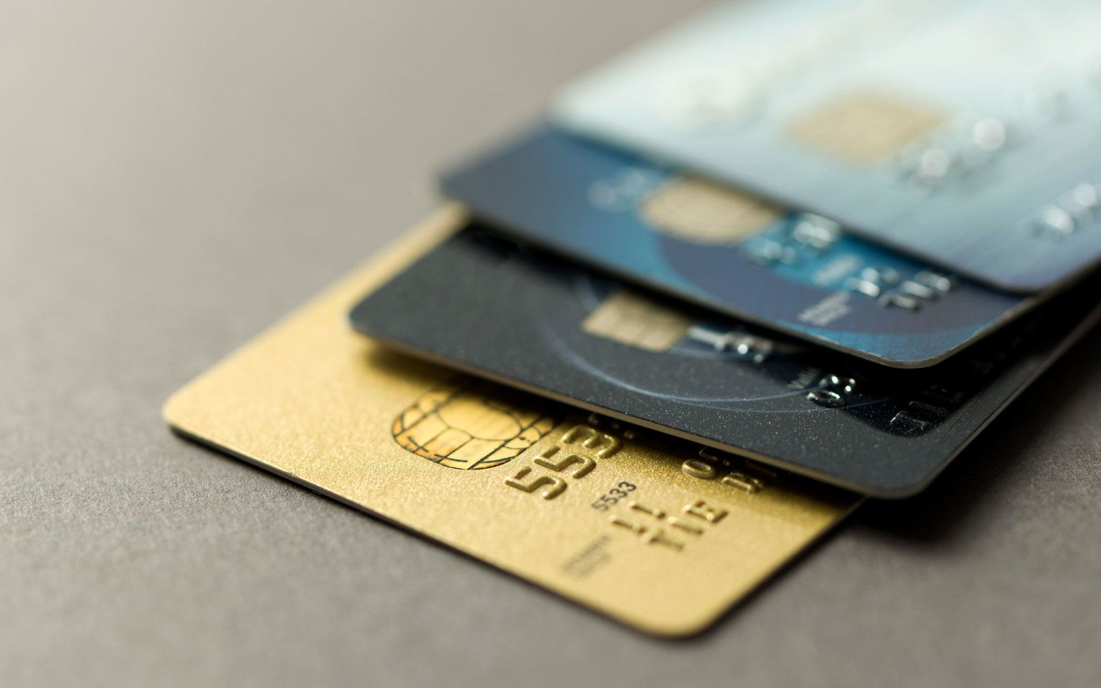 The Anatomy Of Perfect Travel Credit Card