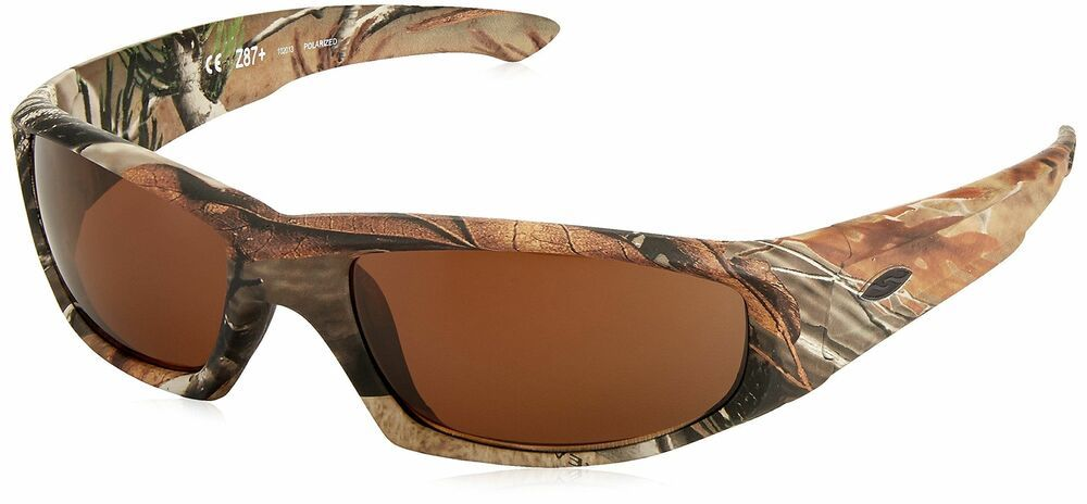 b8522a5d7f eBay  Sponsored Smith Optics Elite Hudson Tactical Sunglass Realtree ...