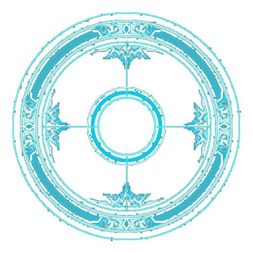 Pin by Marc Gavanier on 法陣   Magic symbols, Magic circle ...