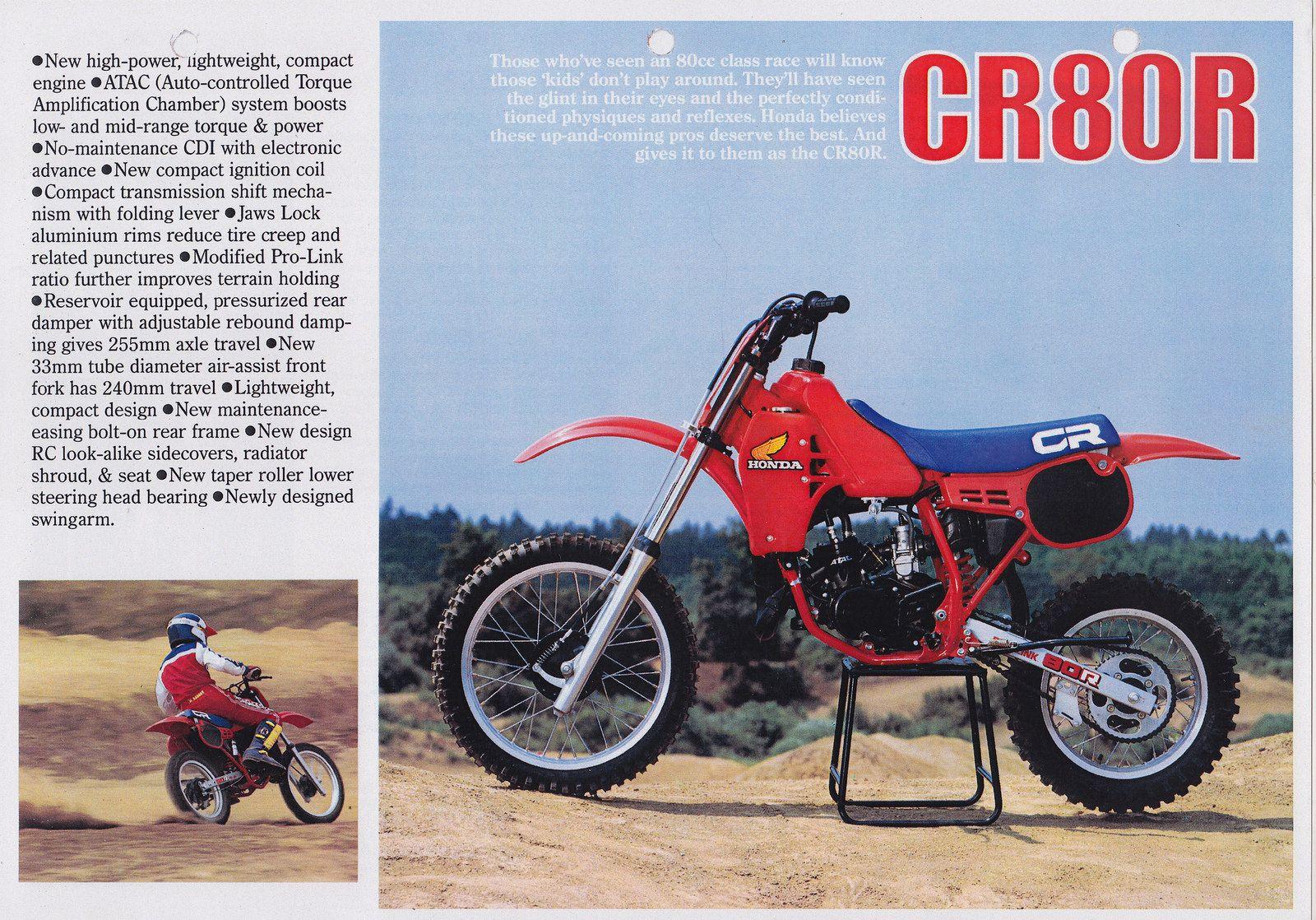Pin On Retro Vintage Classic Moto Advertising 4