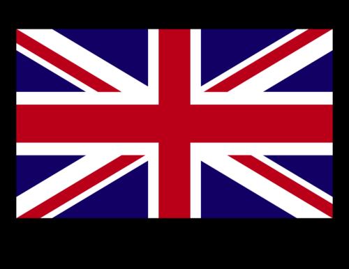 Printable World Flags United Kingdom Kidspressmagazine Com Union Jack Union Jack Decor Great Britain Flag