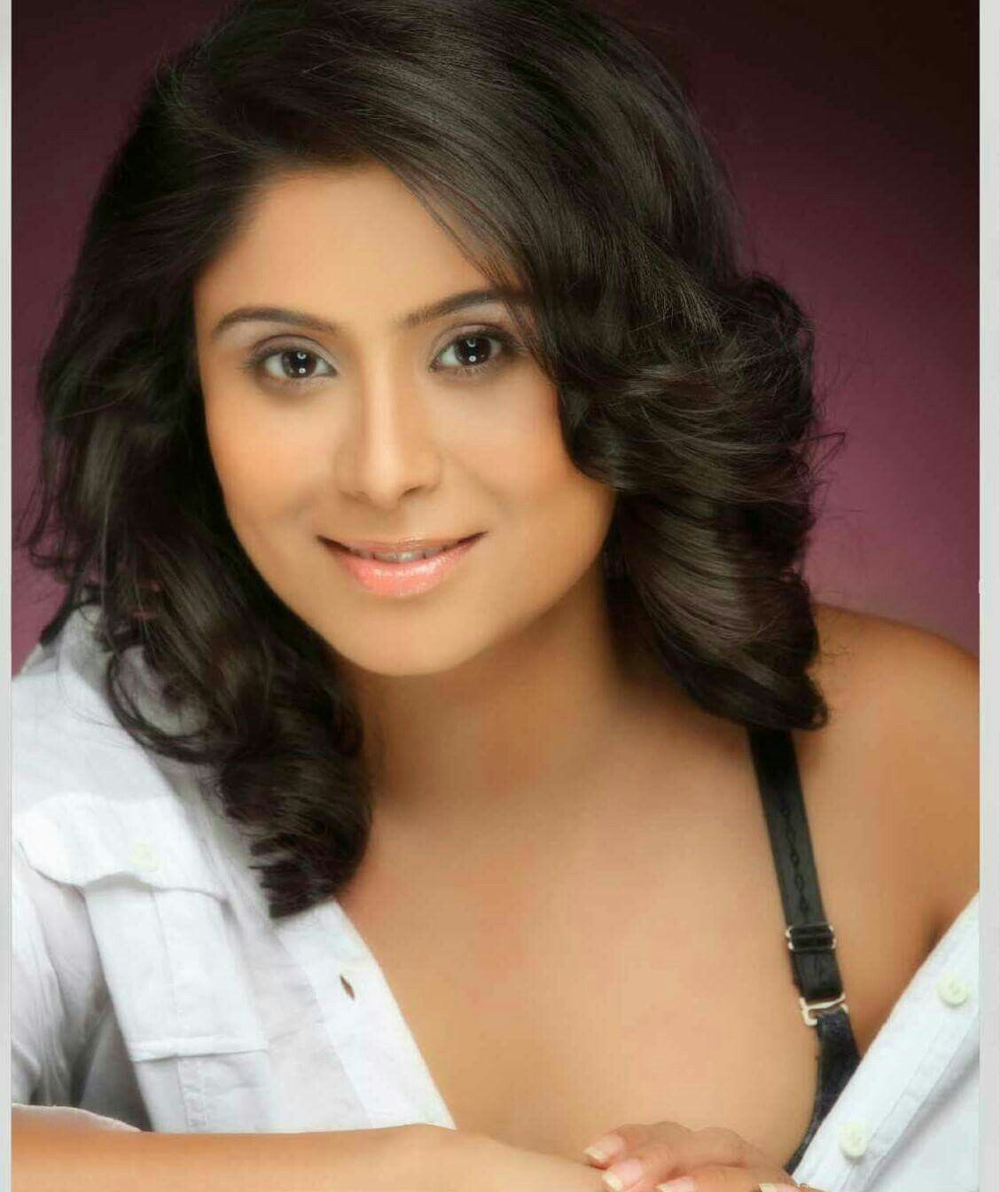 Marathi actress gorgeous pari telang hot marathi actress marathi actress gorgeous pari telang hot thecheapjerseys Choice Image