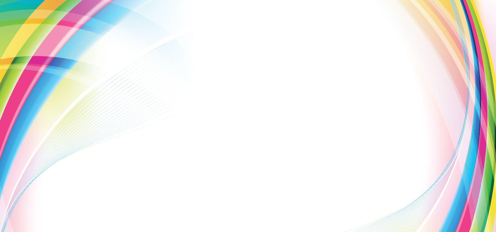 Sfondo Colorato Page Background Design Powerpoint Background Design Frames Design Graphic