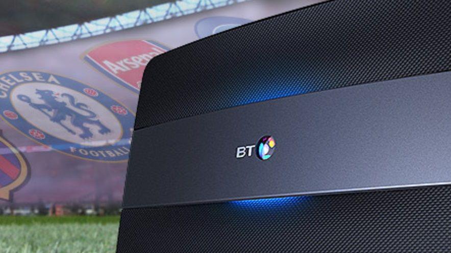 The Best Bt Broadband Deals In January 2020 Broadband Deals