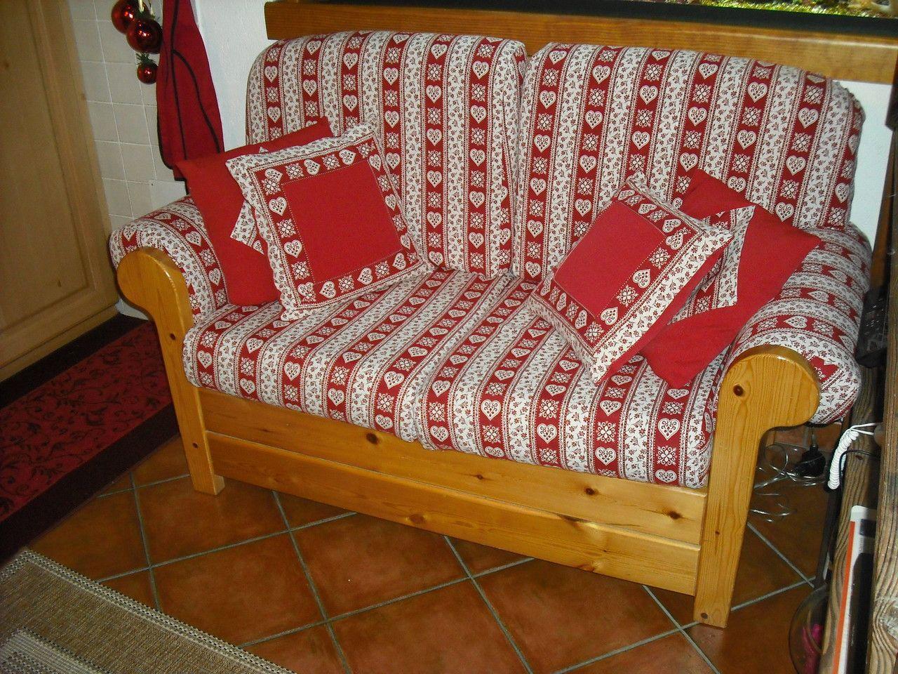 Arredamento Tirolese ~ Tessuti tirolesi per arredamento soggiorno pinterest